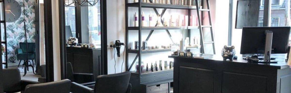 beauty-atelier.jpg
