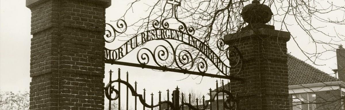 begraafplaats-groenedijk-1979-p1140.jpg