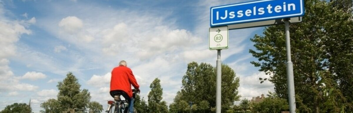 buitengebied-fiets-john-verbruggen-1.jpg