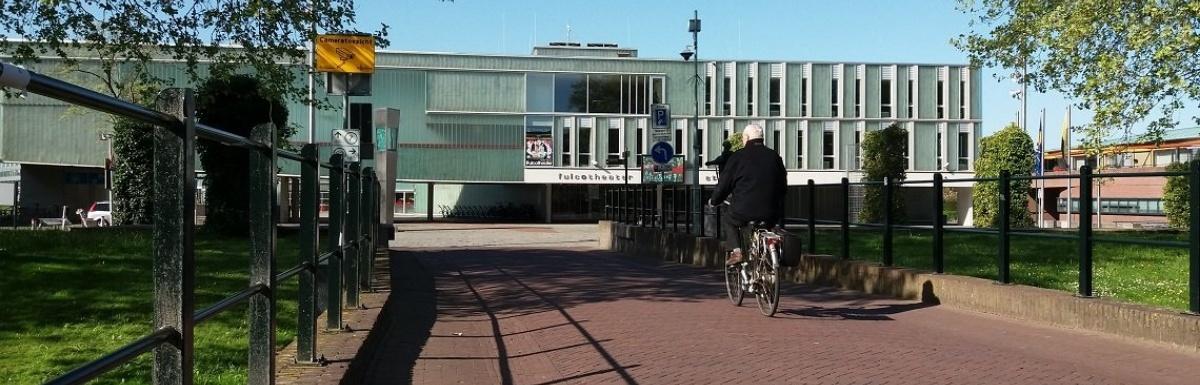 Fulcotheater Stadhuis