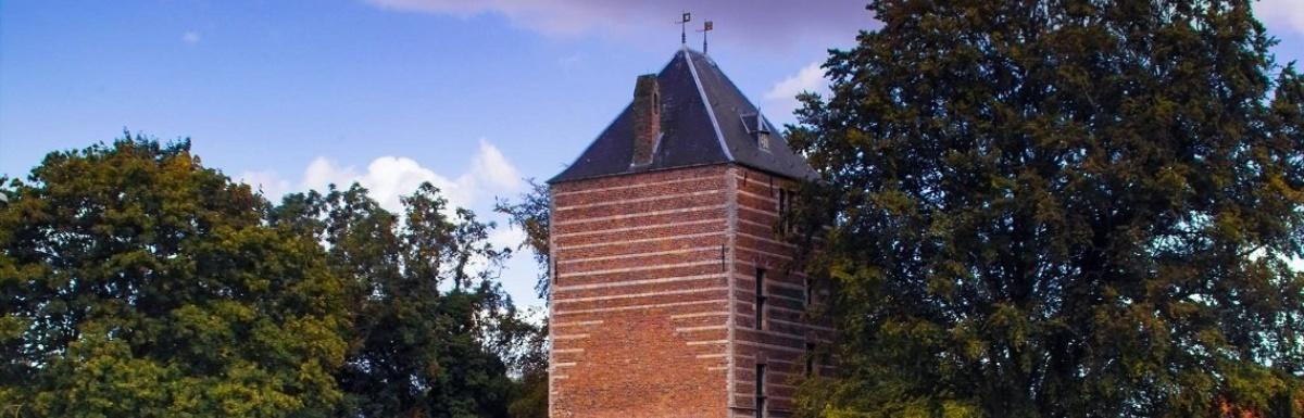 kasteelpark3-m.-bakhash-1140p.jpg