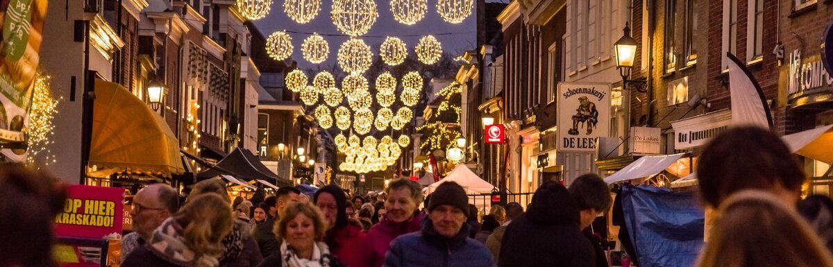 kerstmarkt-2018-ijsselstein-highres-8663-tony-buijse-.jpg