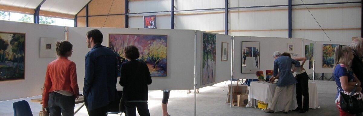 kunst-aan-de-ijssel-2012.jpg