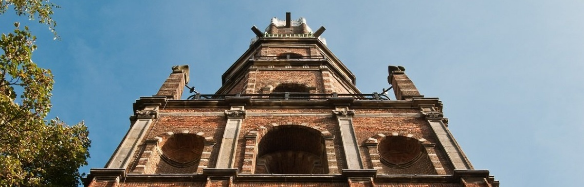 oude-nicolaaskerk-john-verbruggen-low-res-1.jpg