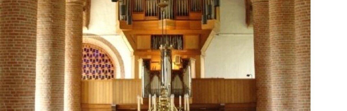oude-nicolaaskerk1-1.jpg
