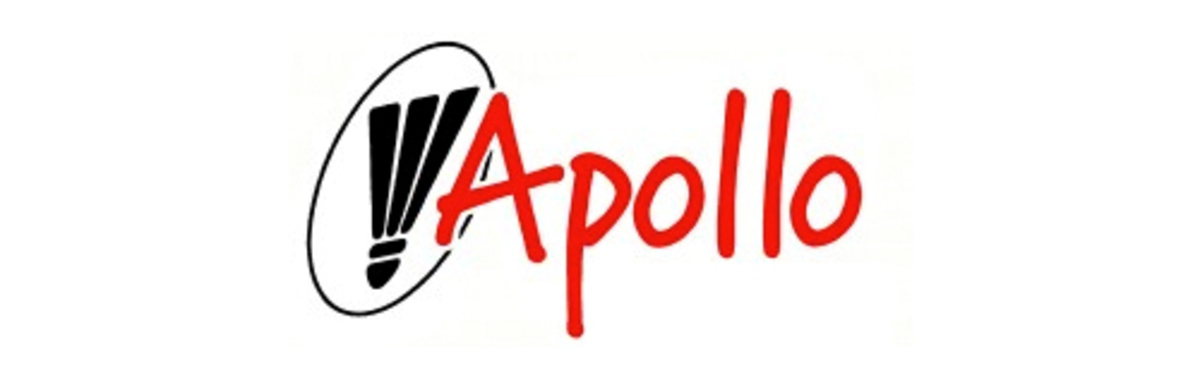 Badmintonvereninging BC Apollo