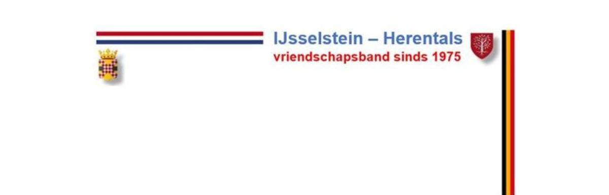 Jumelage Comité IJsselstein - Herentals