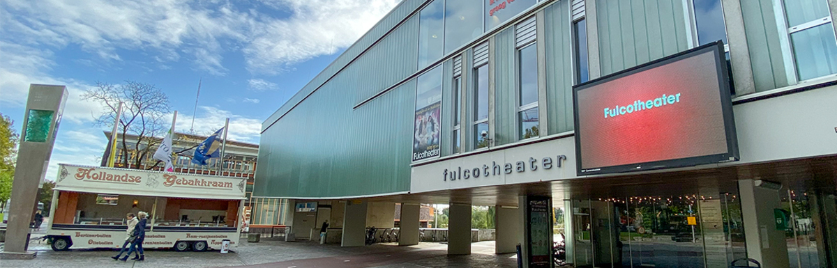 Fulcotheater