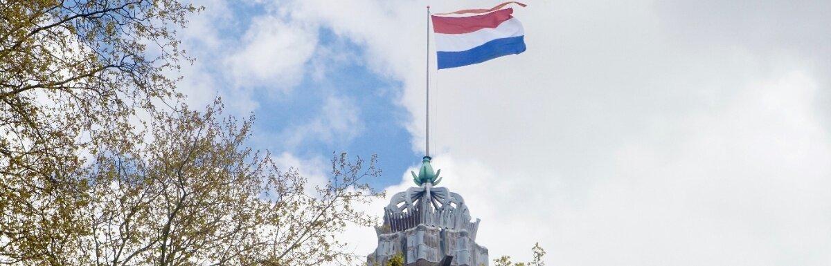 vlag-oude-nicolaaskerk-bernard-brosi--1.jpg