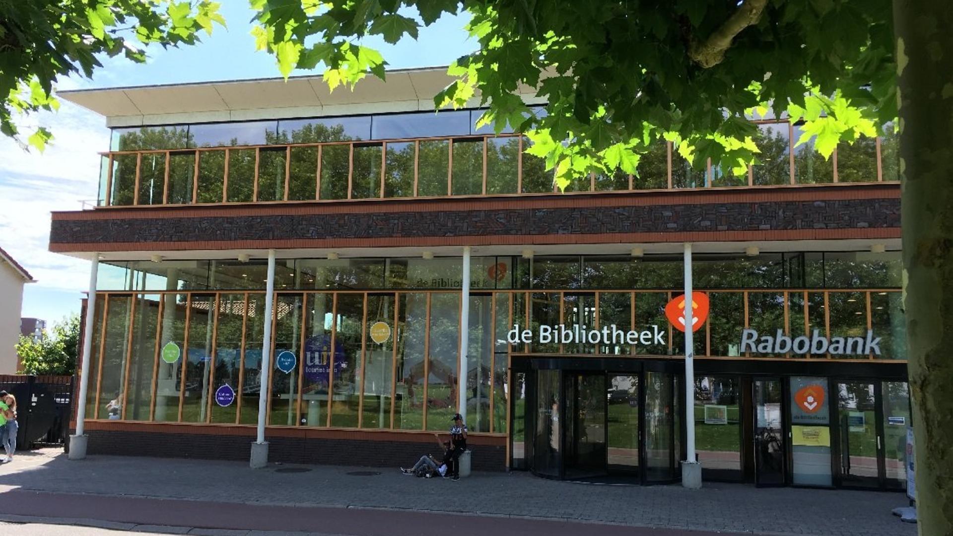 bibliotheek-gebouw1.jpg