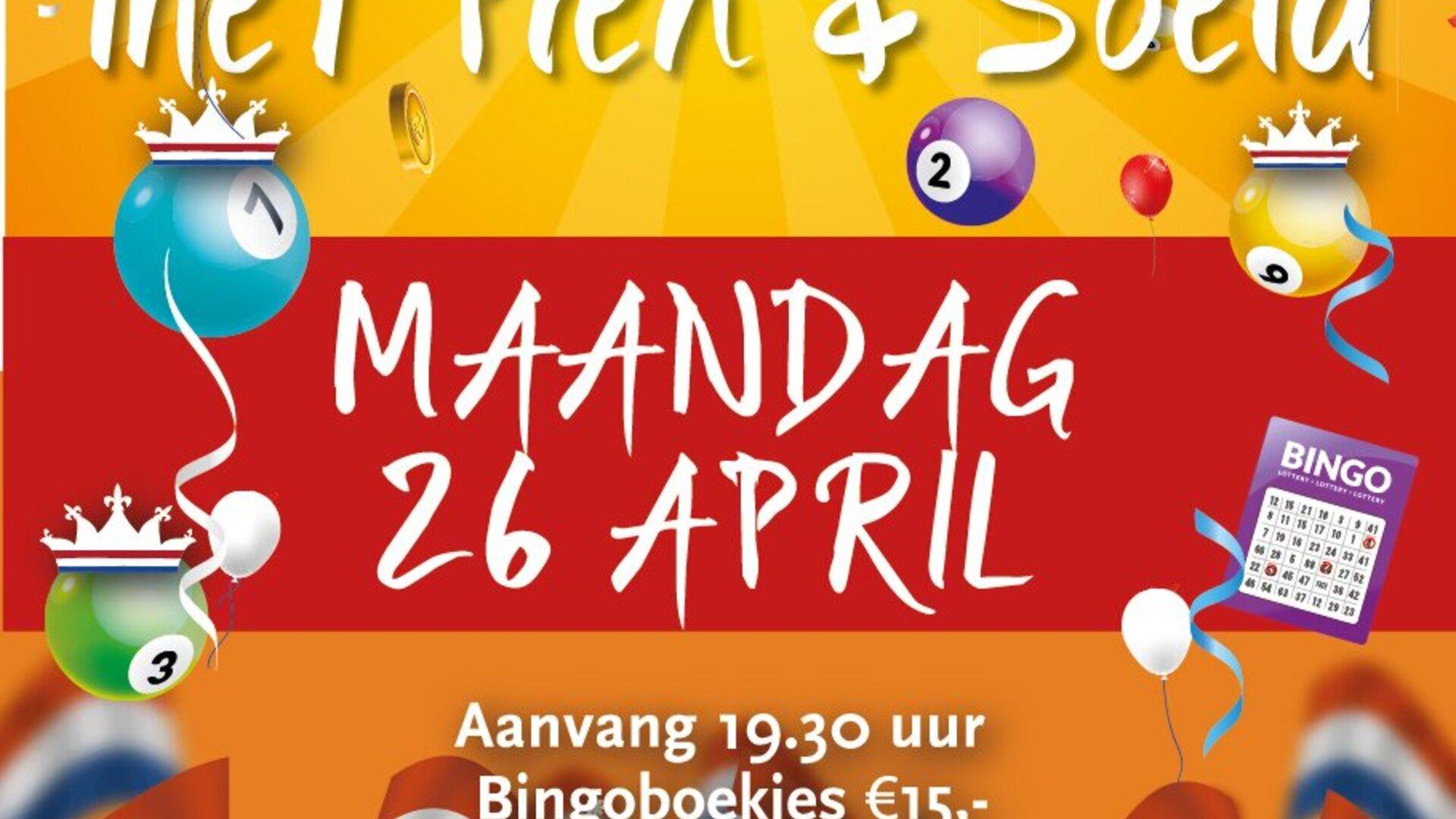 bingoposter-april-kingsbingo-3-.jpg