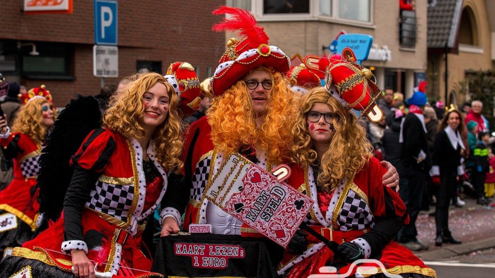 carnaval-25-2-2017-foto-alex-de-zwart-img-9309.jpg