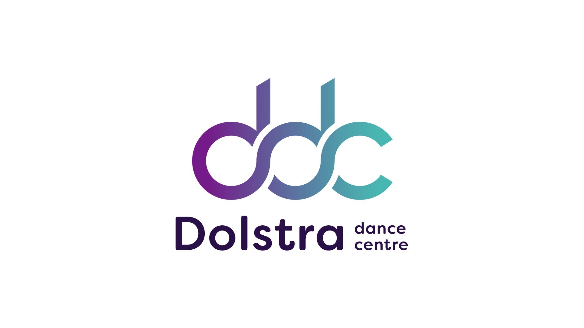 Dansinstituut Dolstra