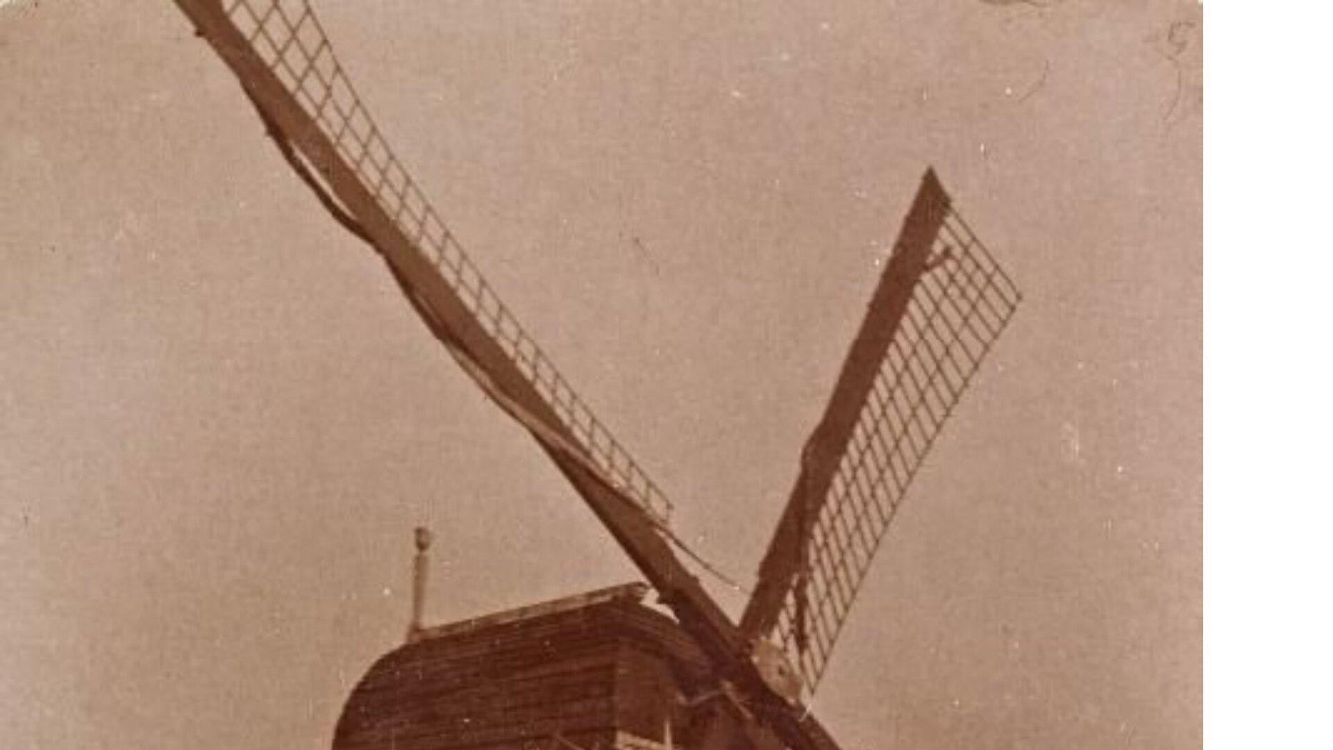 de-voormolen-ijsselstein-gesl-1924.jpg