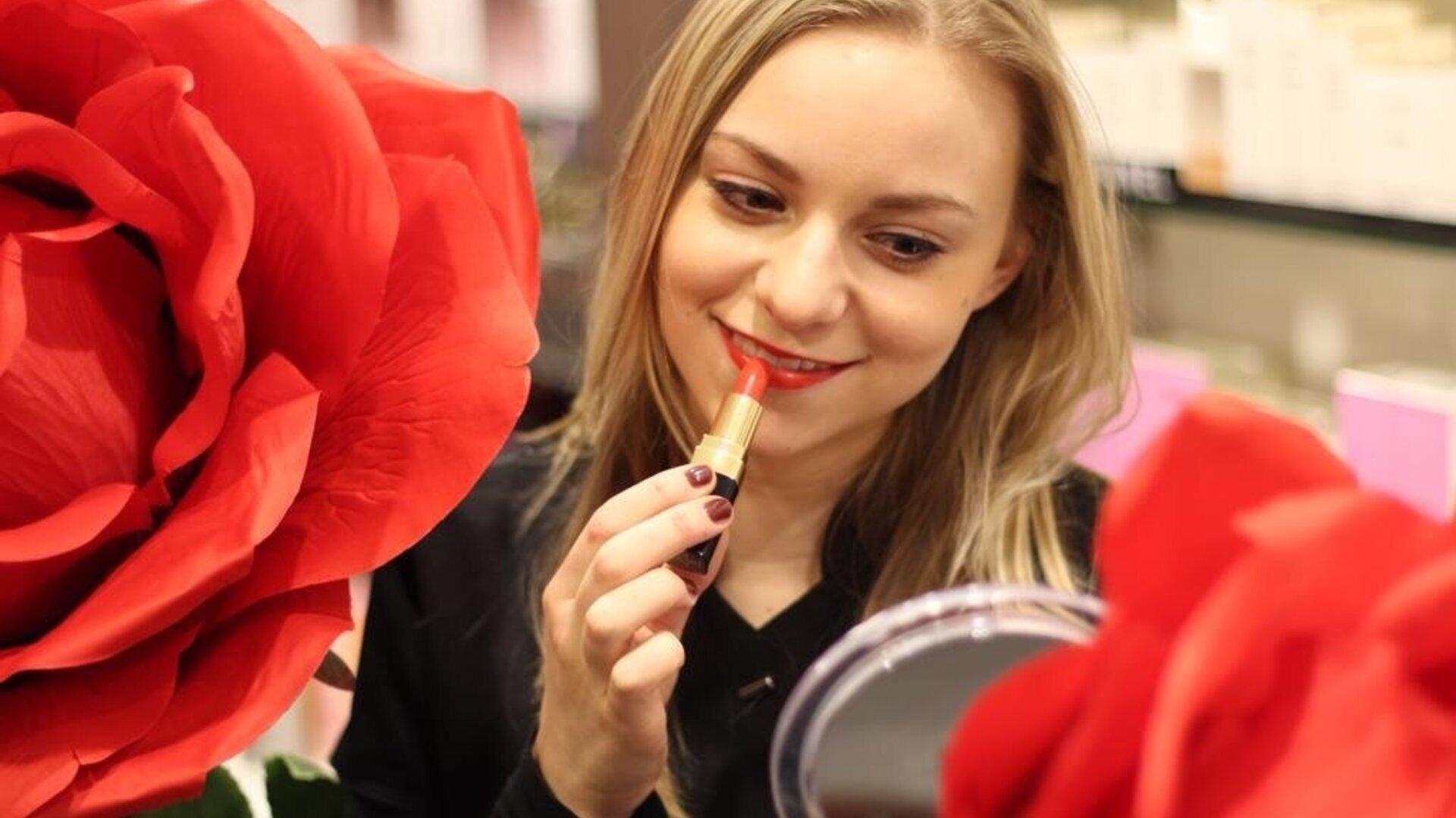 foto-parfumerie-van-rooijen.jpg