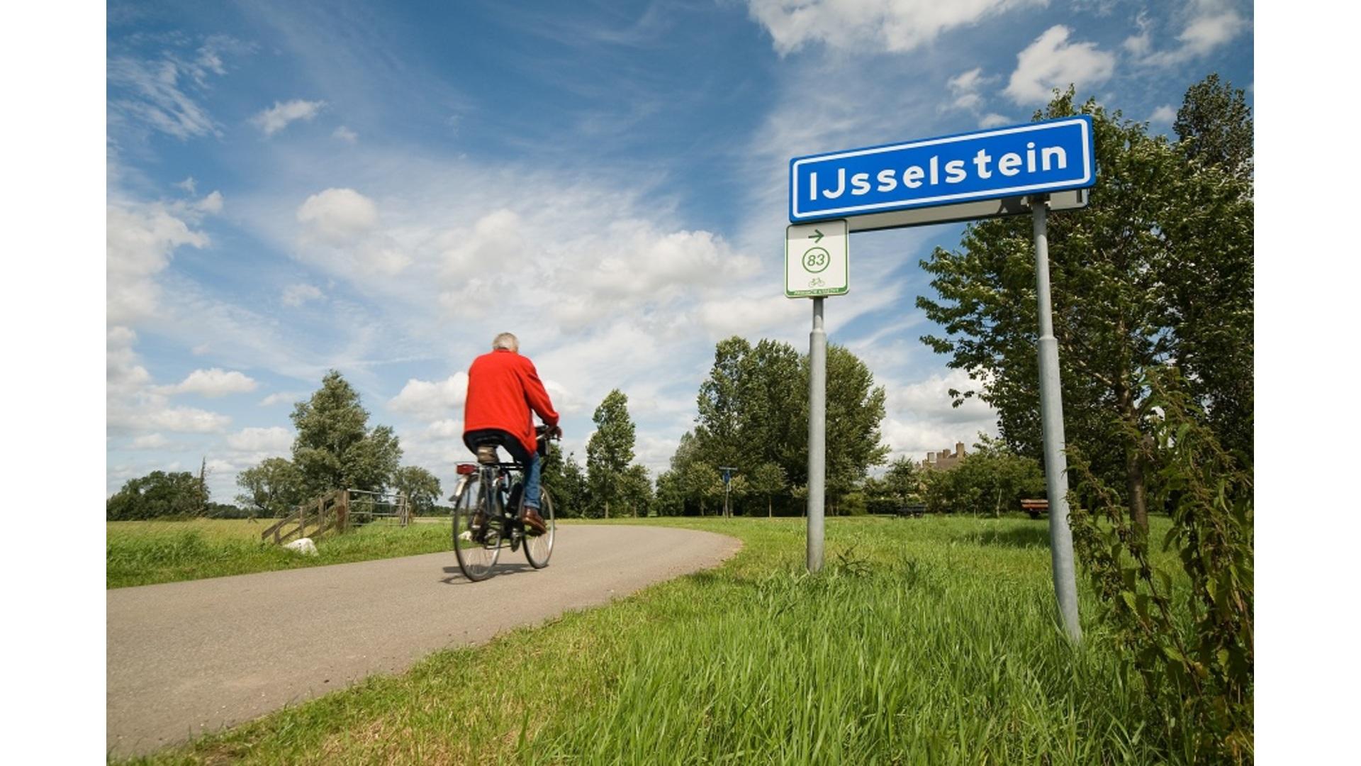 Gemeente IJsselstein