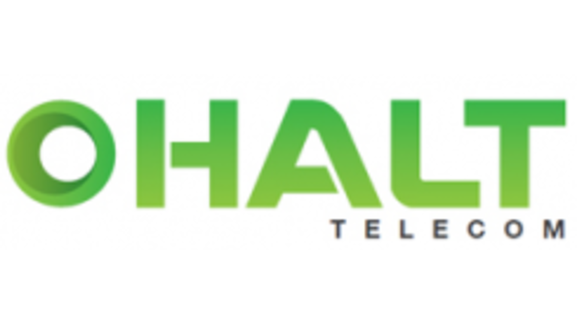 Halt Telecom