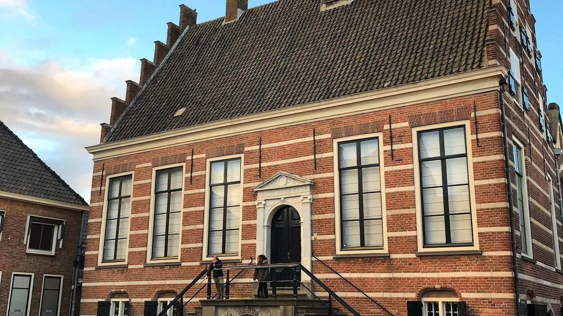 historisch-stadhuis-avl-low-res.jpg