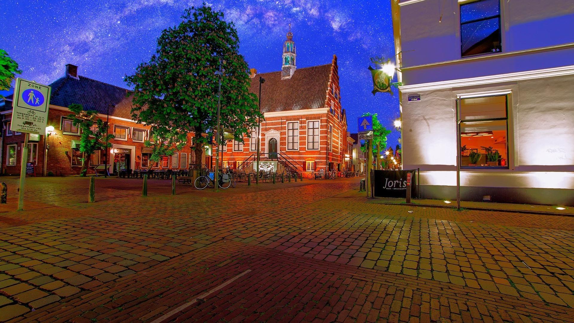 historisch-stadhuis-in-ijsselstein-uitgelicht2-m.-bakhash-.jpg