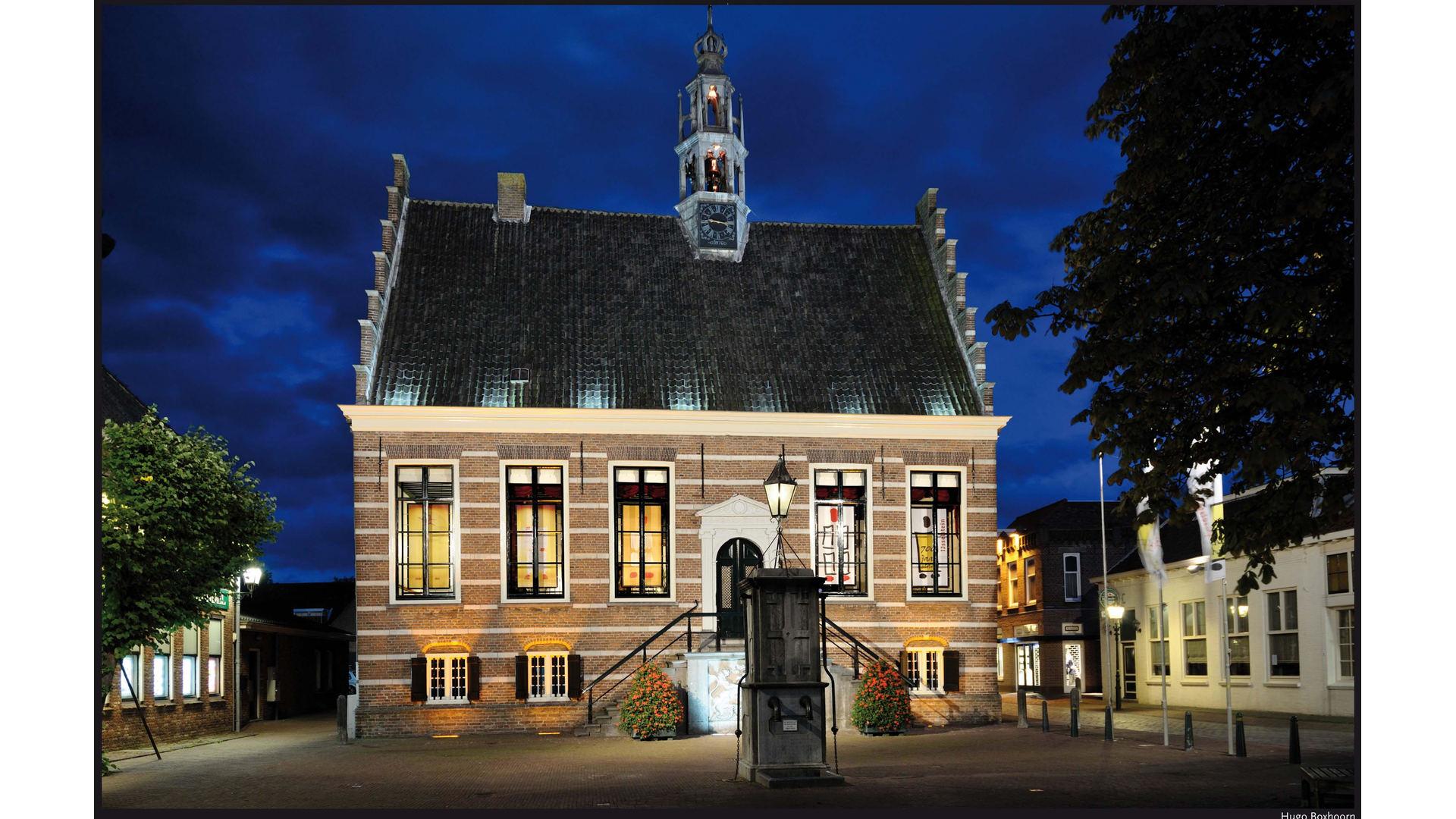 Historische Kring IJsselstein