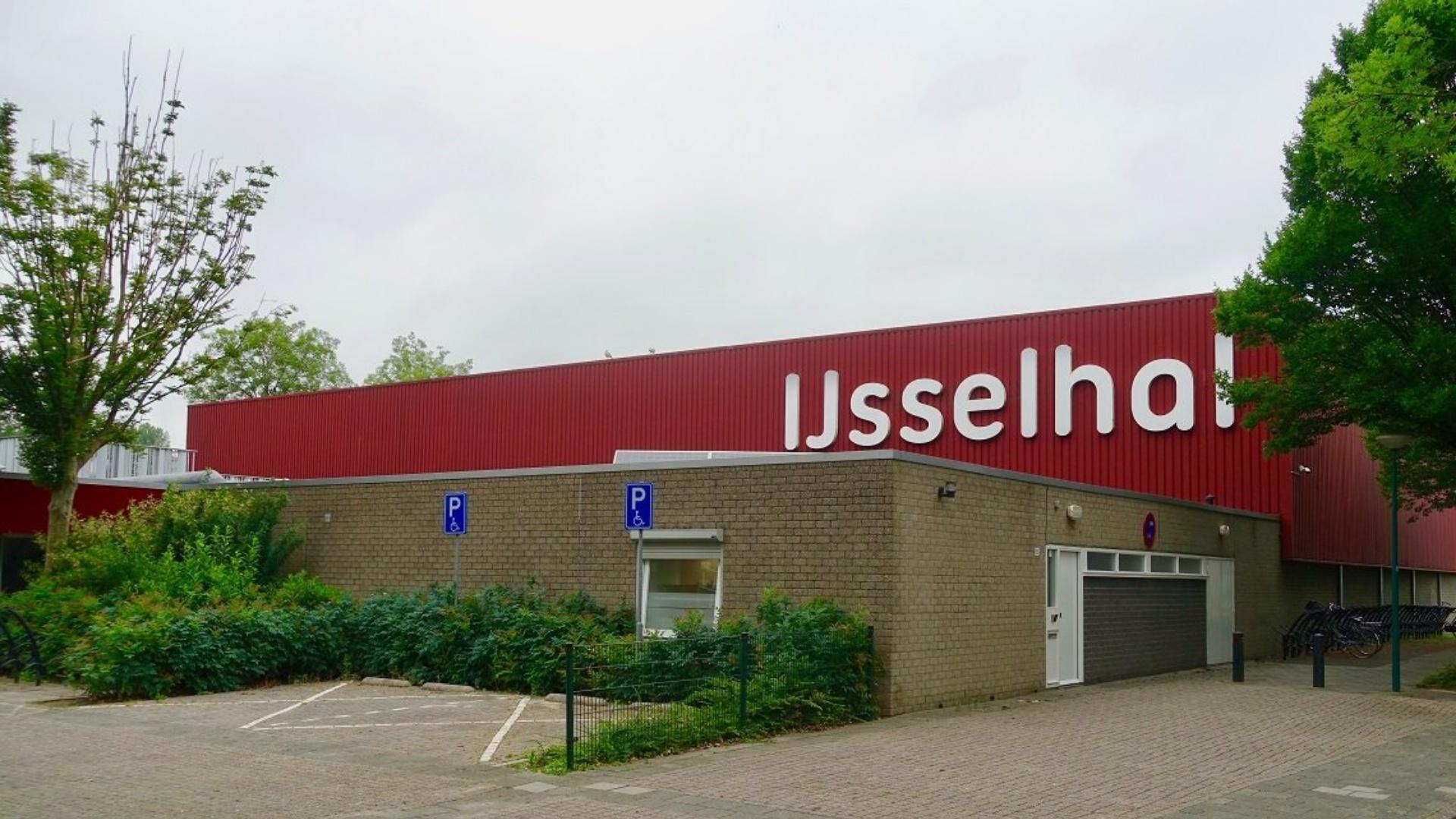 ijsselhal-dsc07976-b-brosi-p1140.jpg