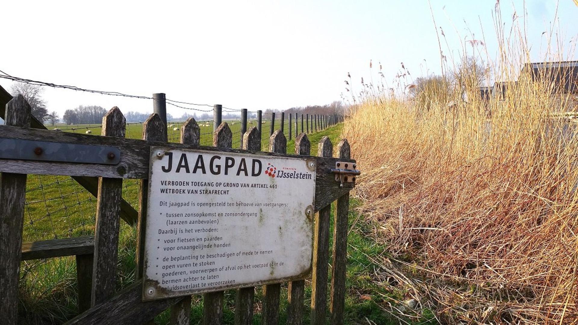 jaagpad-bernard-brosi-.jpg