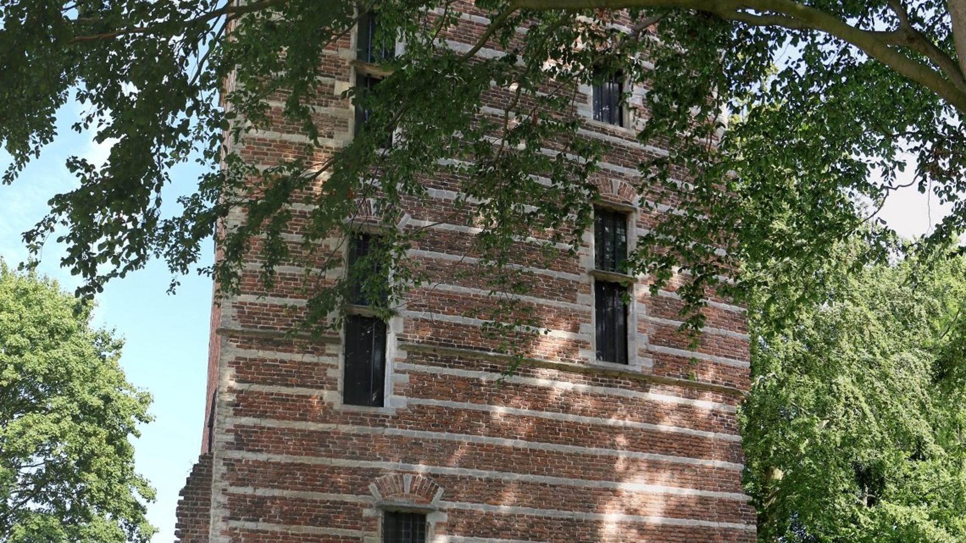 kasteeltoren2-ronald-molegraaf-1140p.jpg