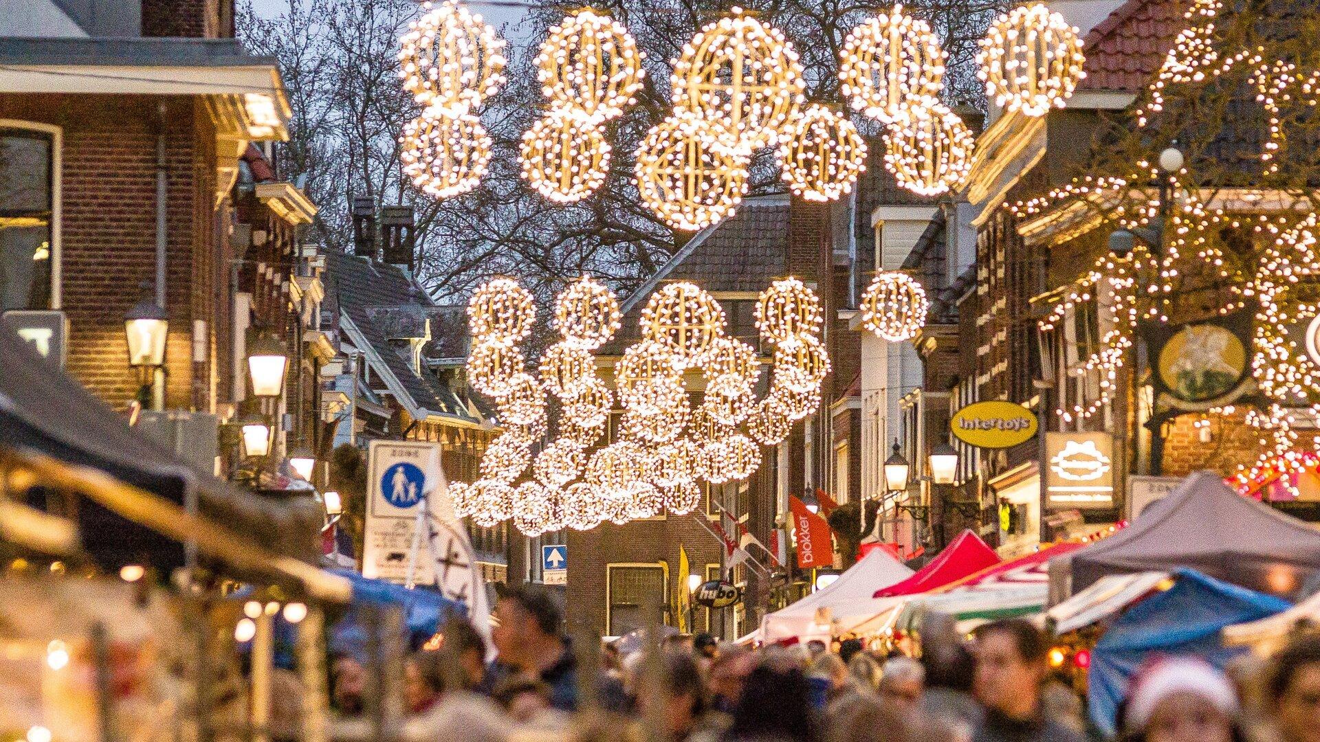 kerstmarkt-2018-highres-4349.jpg