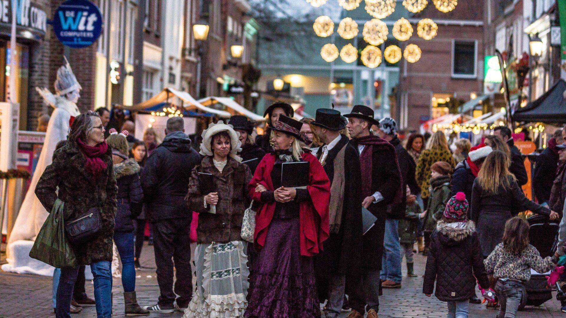 kerstmarkt-2018-iijsselstein-highres-4321-tony-buijse-.jpg