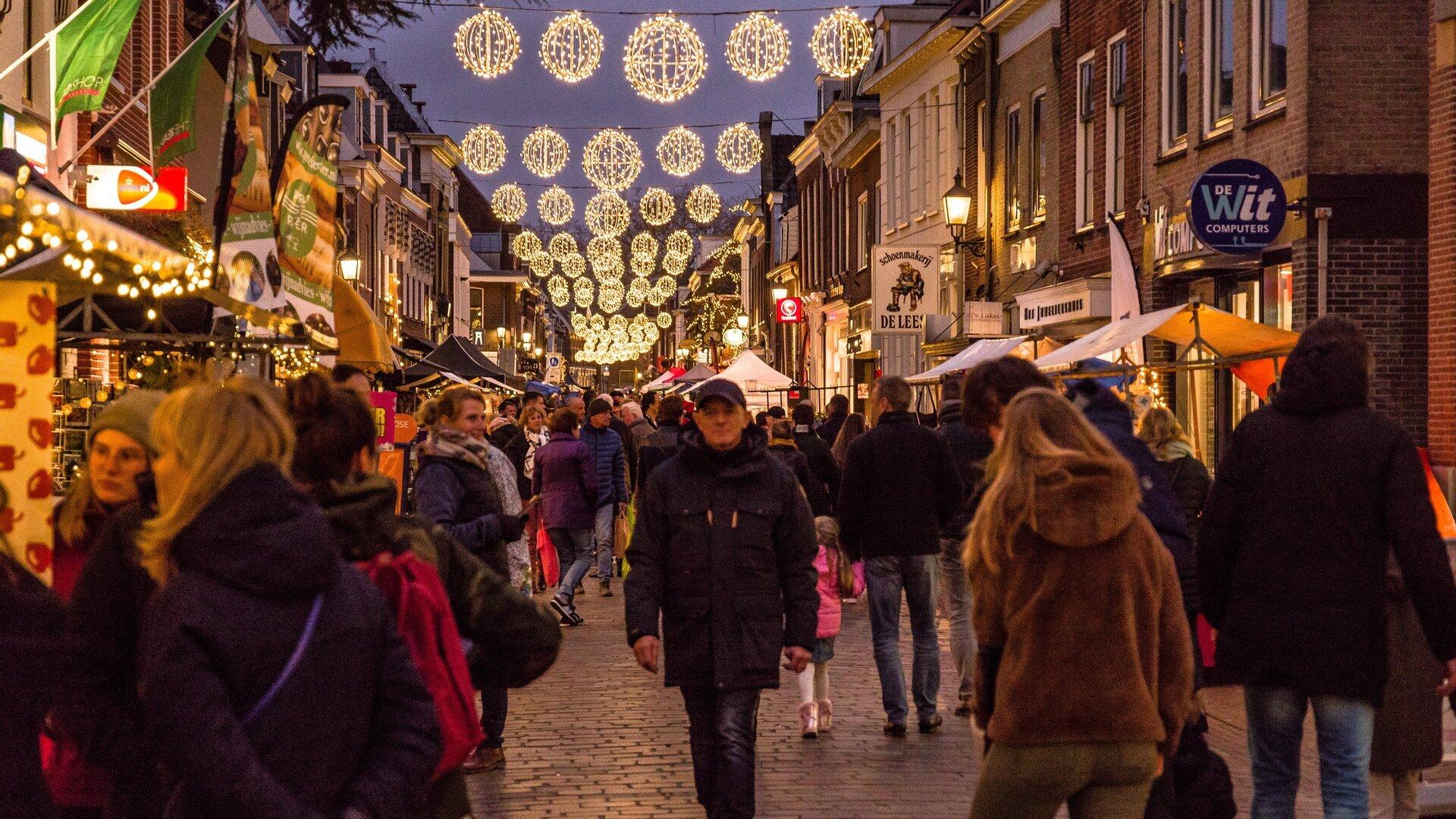 kerstmarkt-2018-ijsselstein-highres-8659-tony-buijse-.jpg