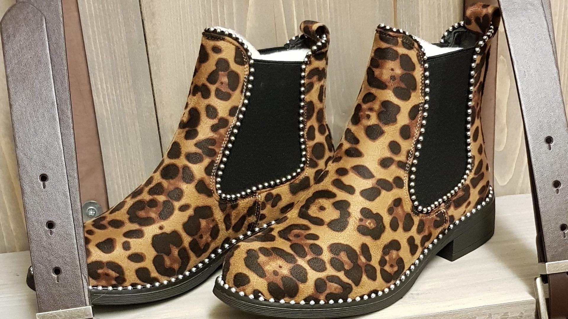 Kitty's Fashion
