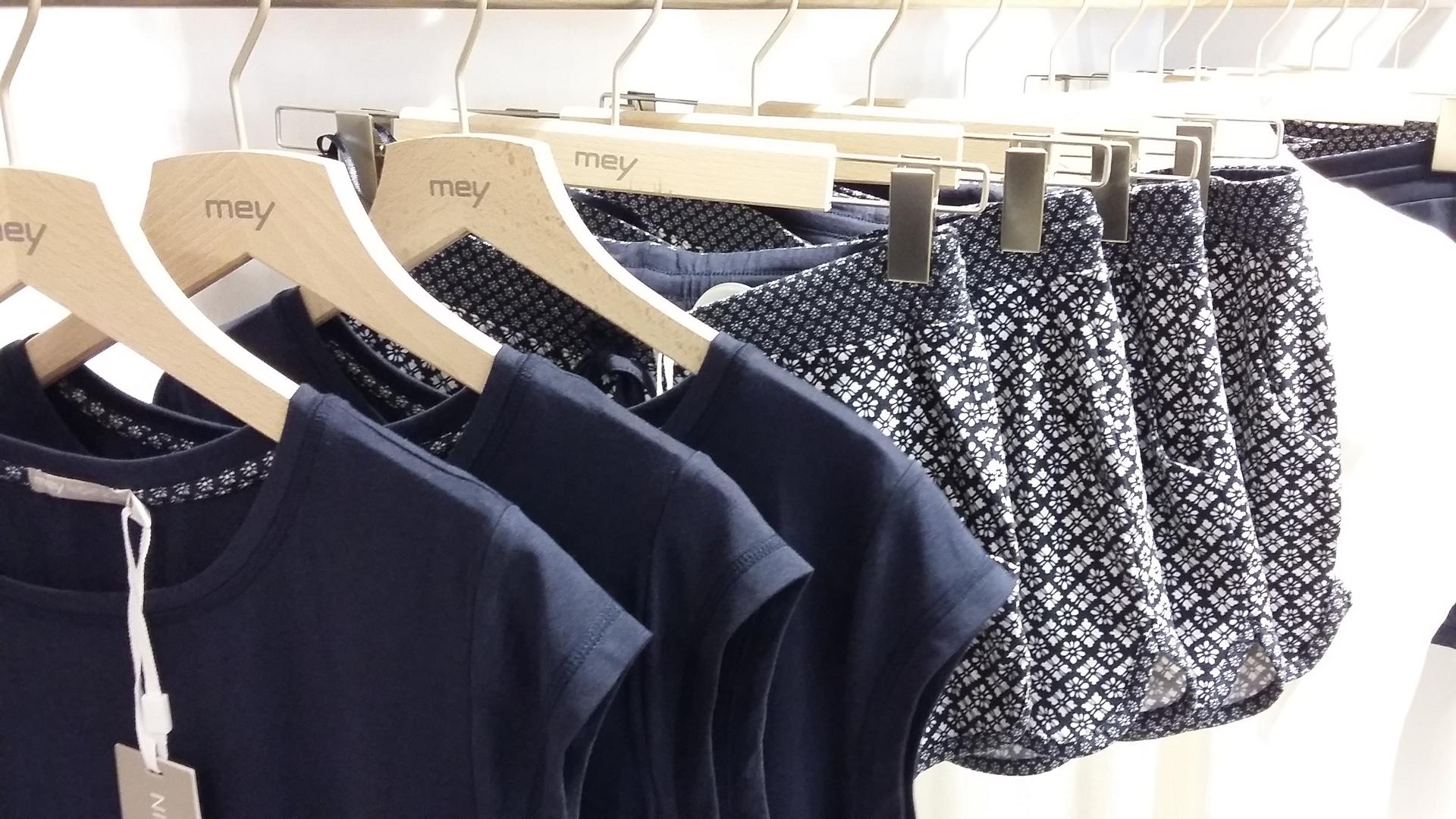 Kleine Jan Textiel