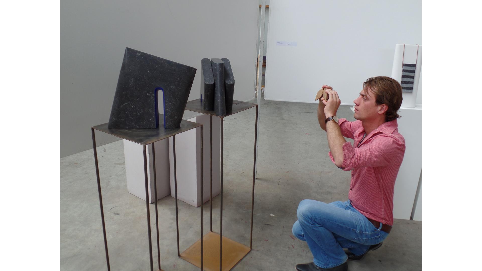 KunstCafé