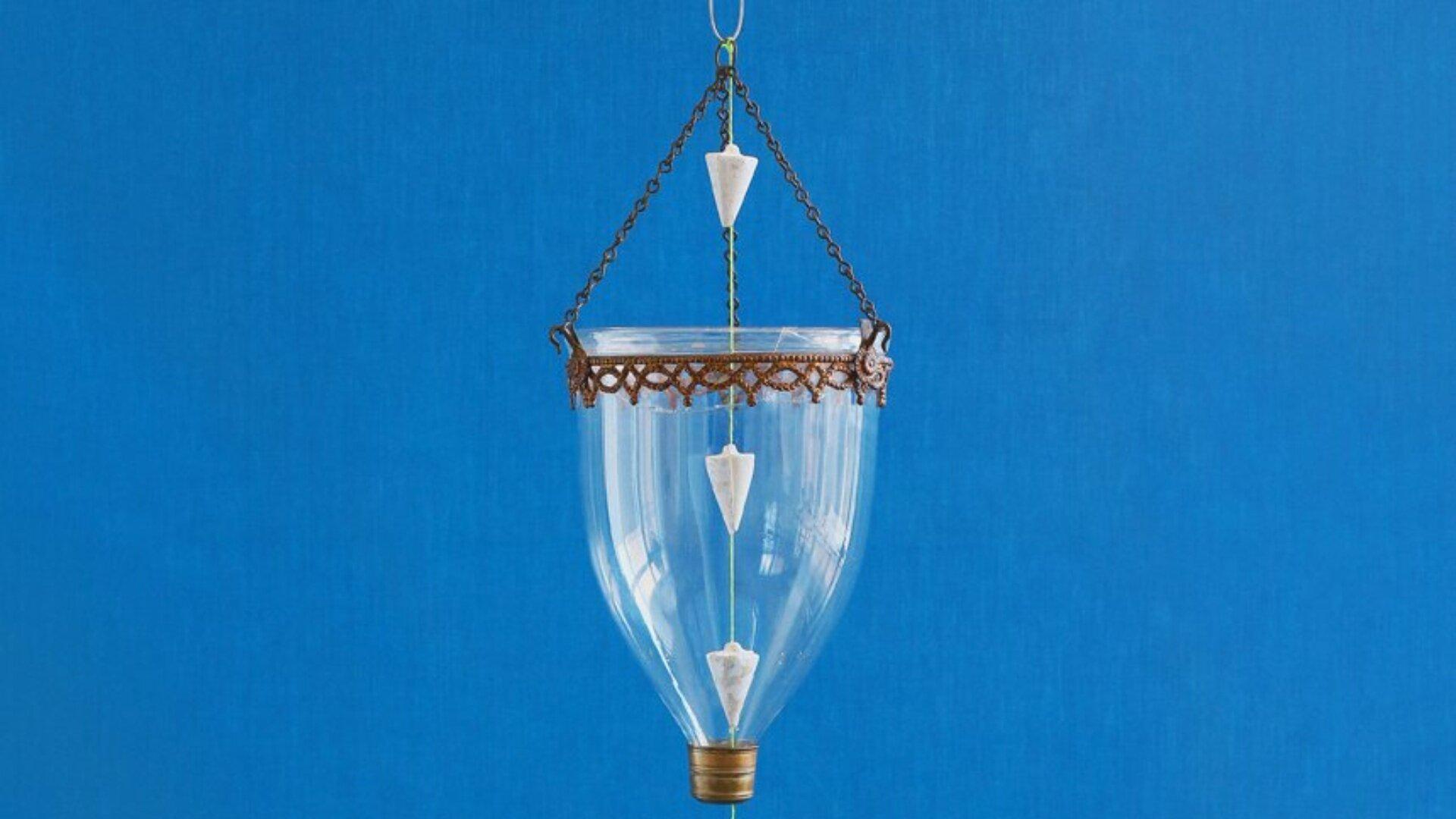lisa-sudhibhasilp-timepieces-photography-roos-quakernaat-bell-jar-lantern-museum-ijsselstein-collection-plumb-line-concrete-rope.jpg