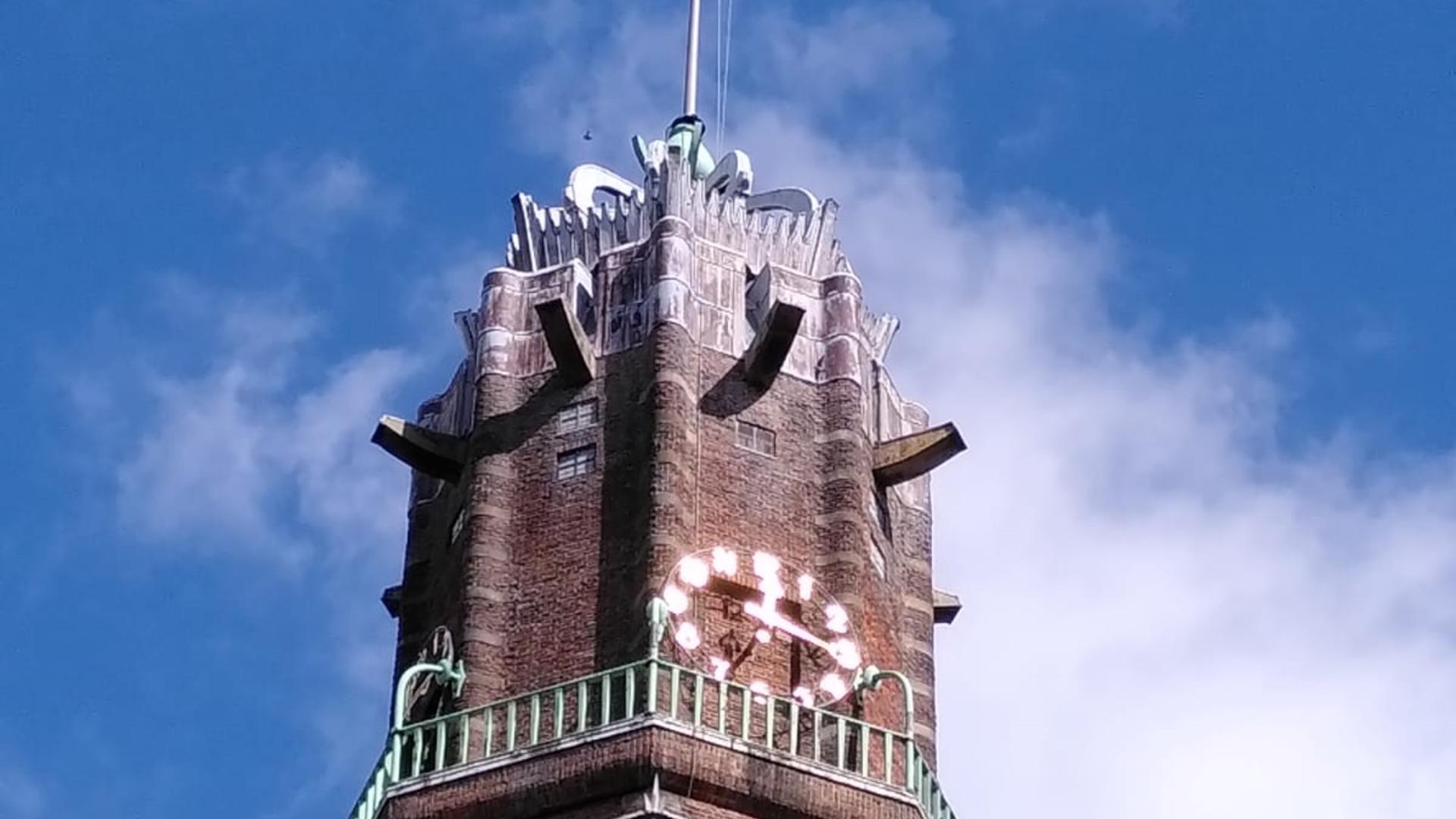 nieuwe-vlag-sarah-van-sonsbeeck.png