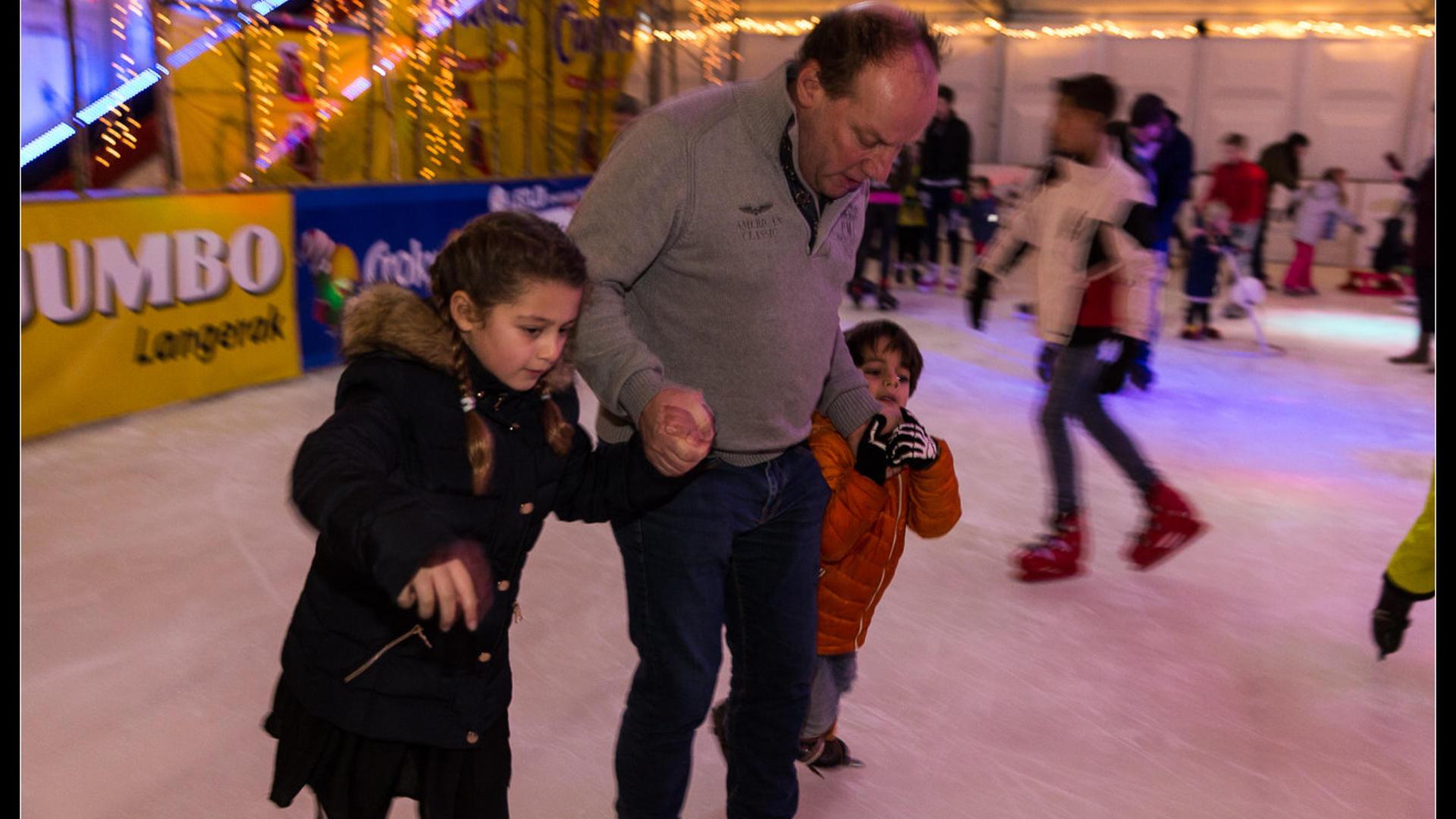 opening-schaatsbaan-bc-klein-scheveningen-2017-78-.jpg