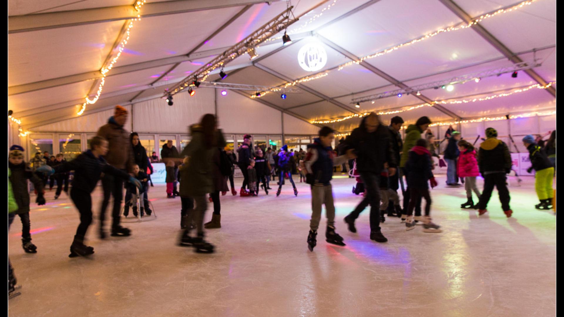 opening-schaatsbaan-bc-klein-scheveningen-2017-88-.jpg