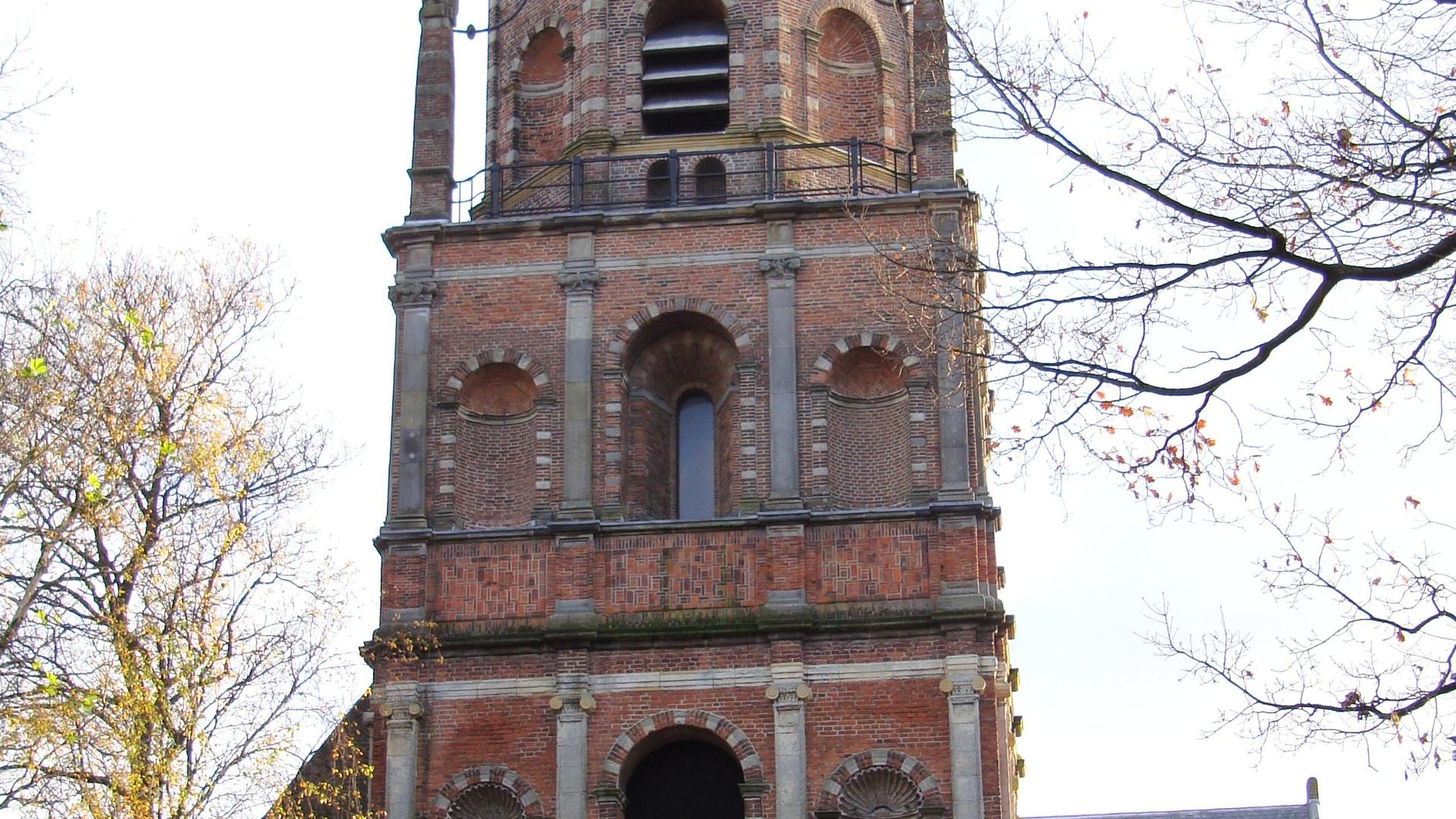 oude-nicolaaskerk-07-bb.jpg
