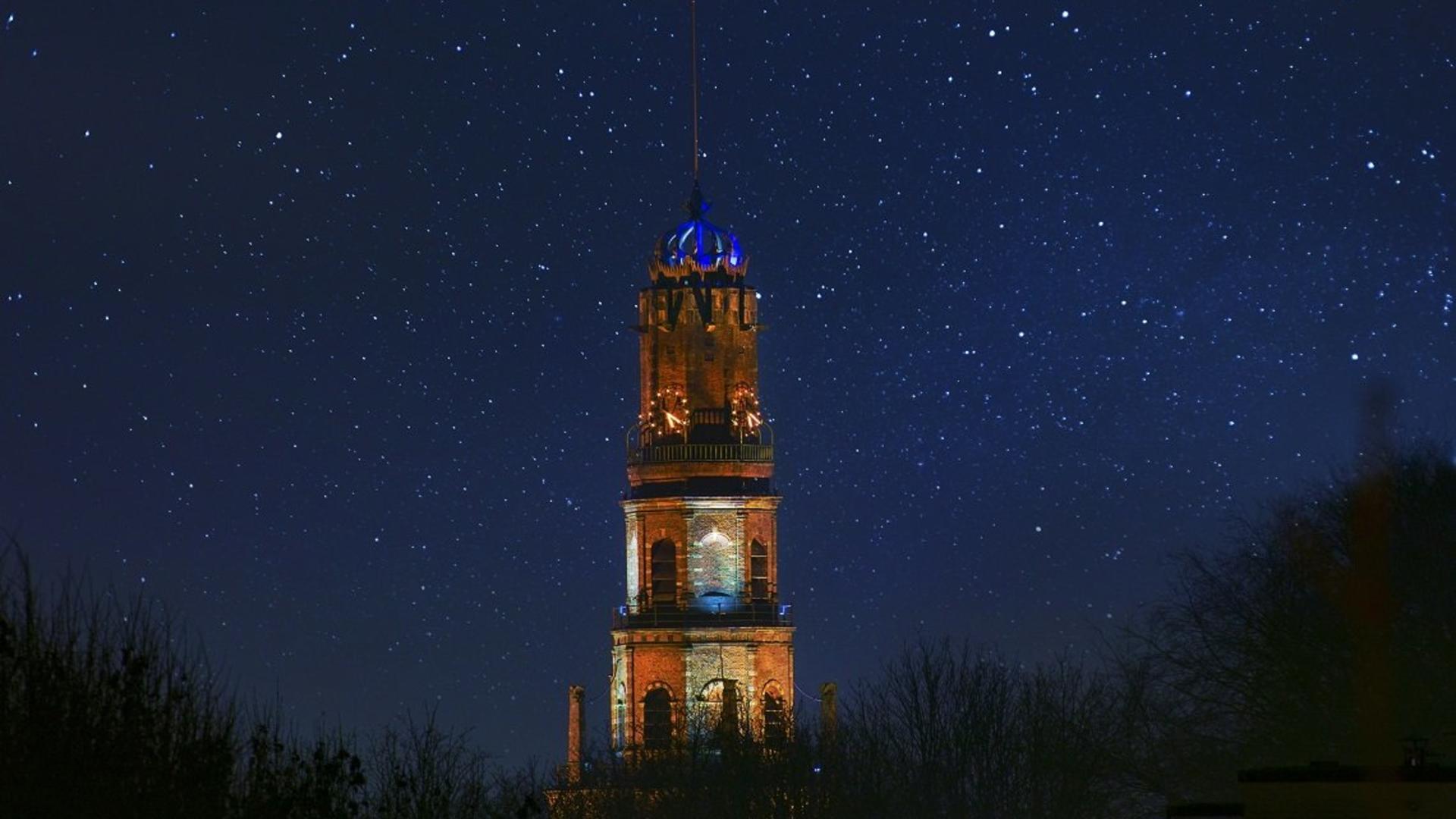 oude-nicolaaskerk-uitgelicht-mohammad-bakhash-.jpg