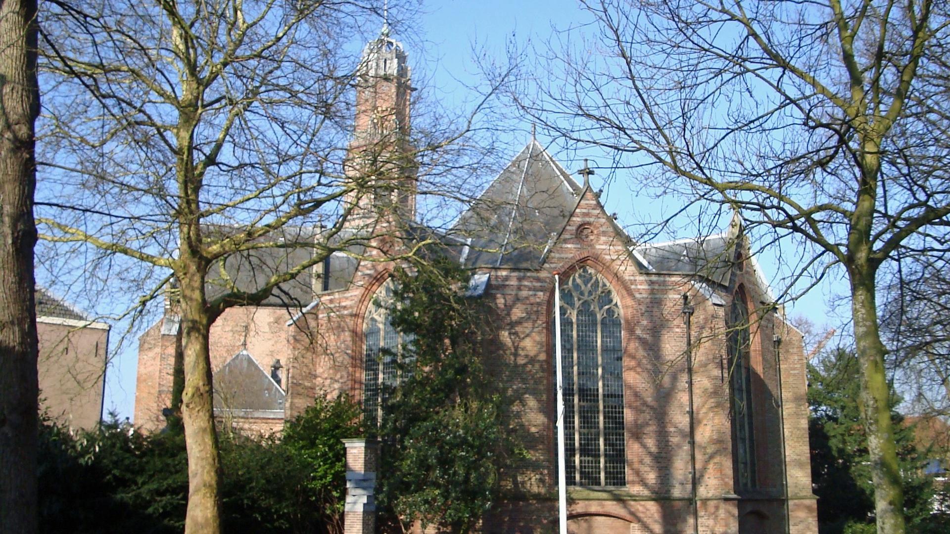 oude-nicolaaskerk.jpg