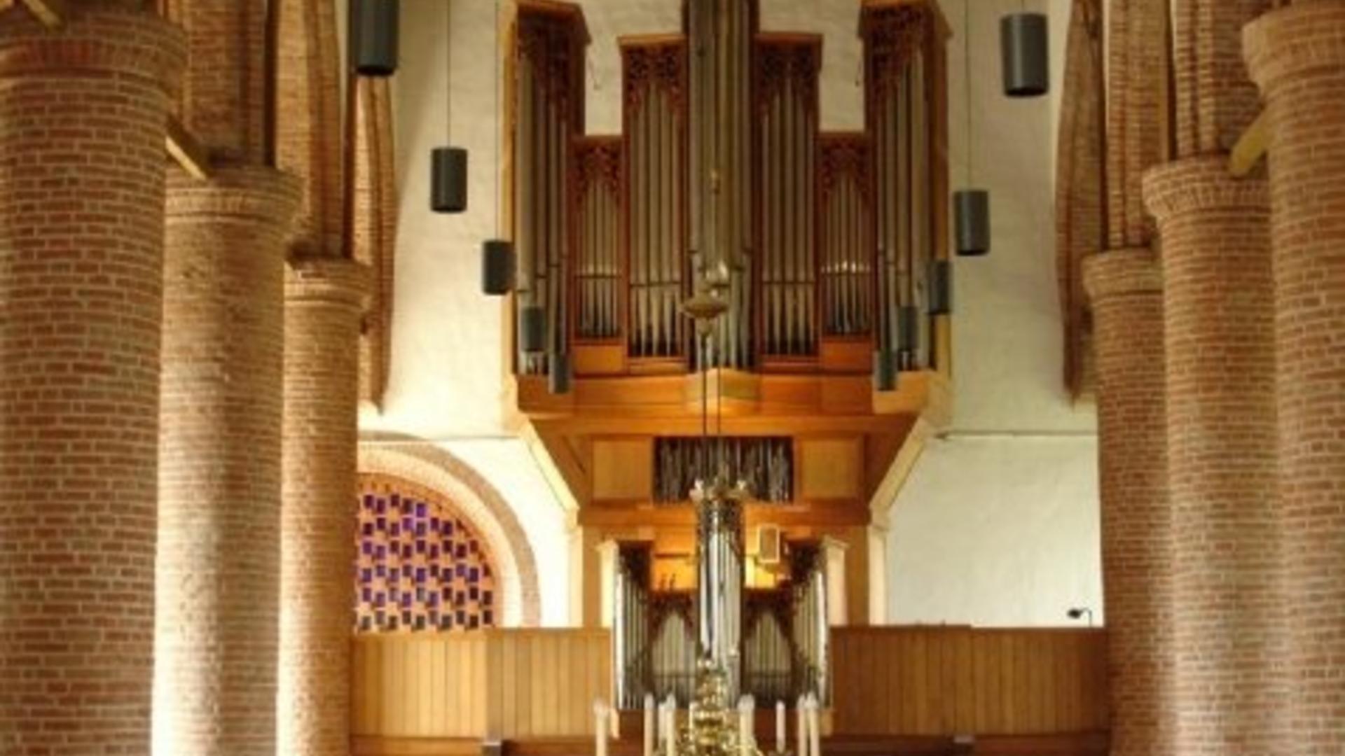 oude-nicolaaskerk1.jpg