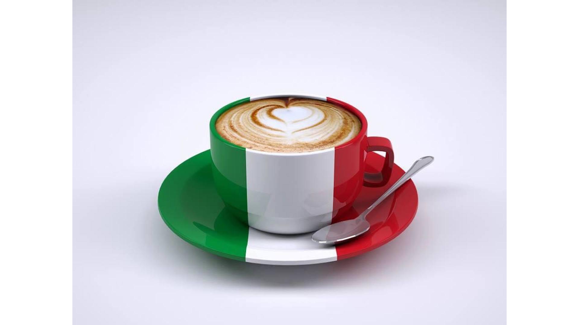 Prego Italiaanse