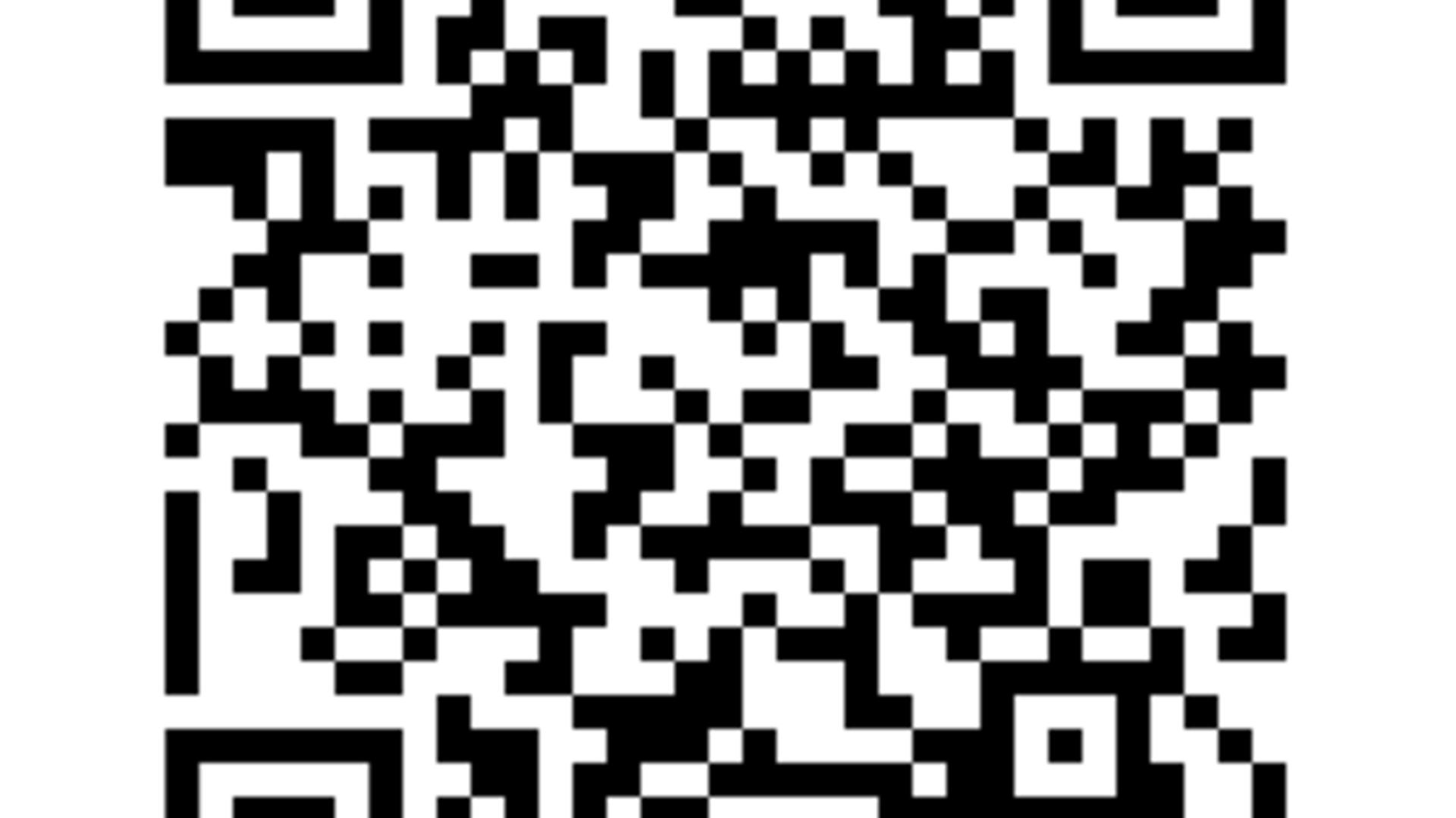 qr-code-rondje-verlicht-ijsselstein-png.png