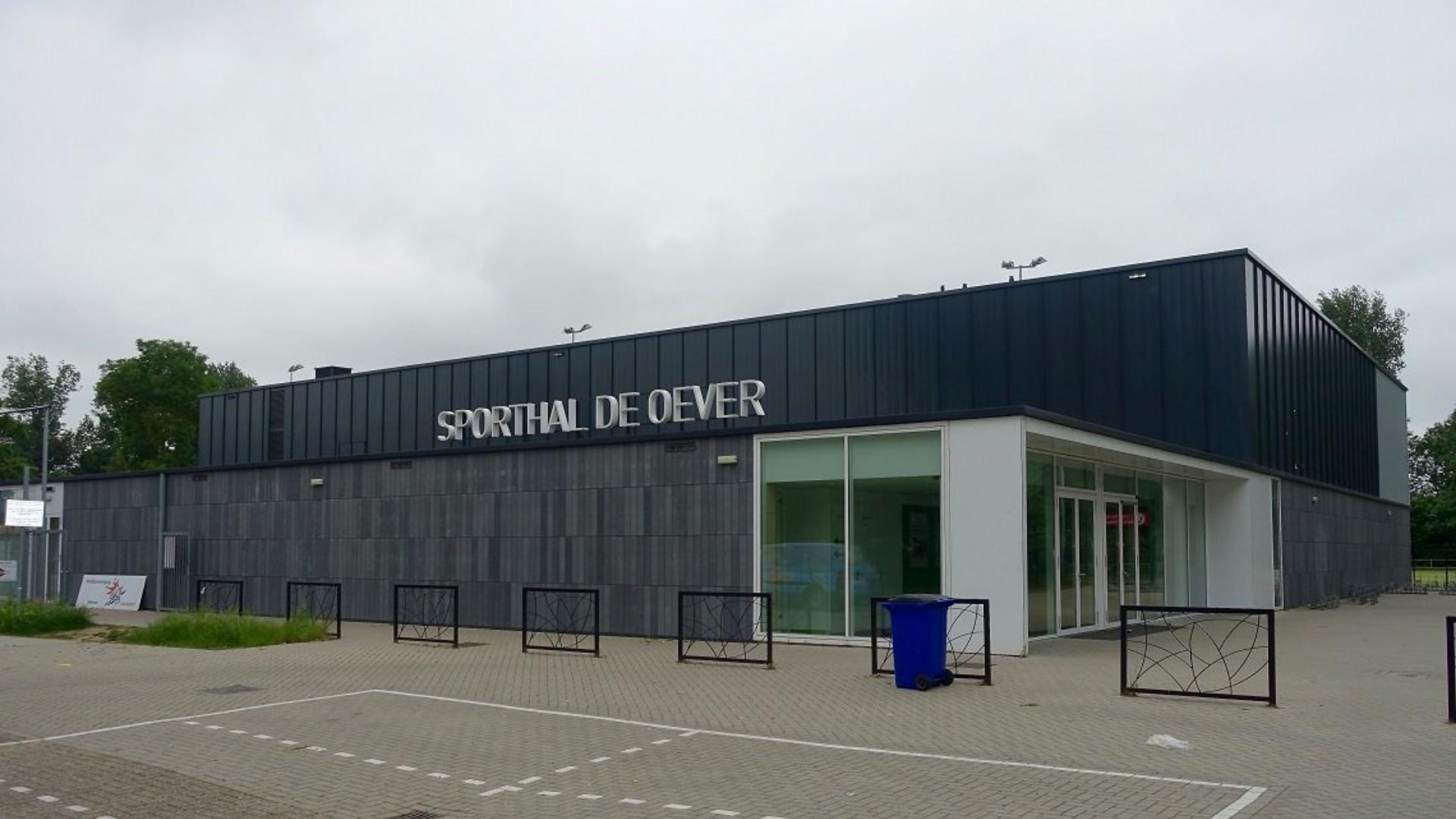 sporthal-de-oever-dsc07770-b-brosi-p1140.jpg