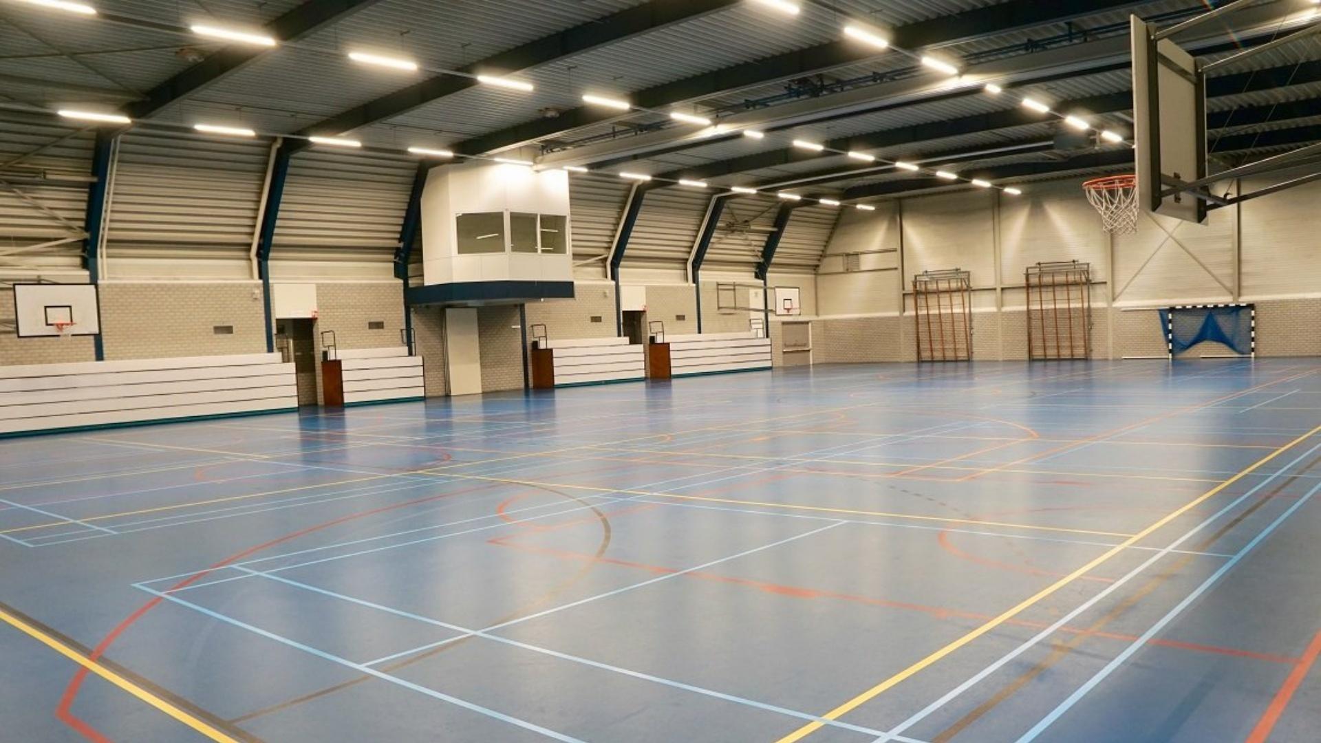sporthal-het-heem-dsc07867-b-brosi-p1140.jpg