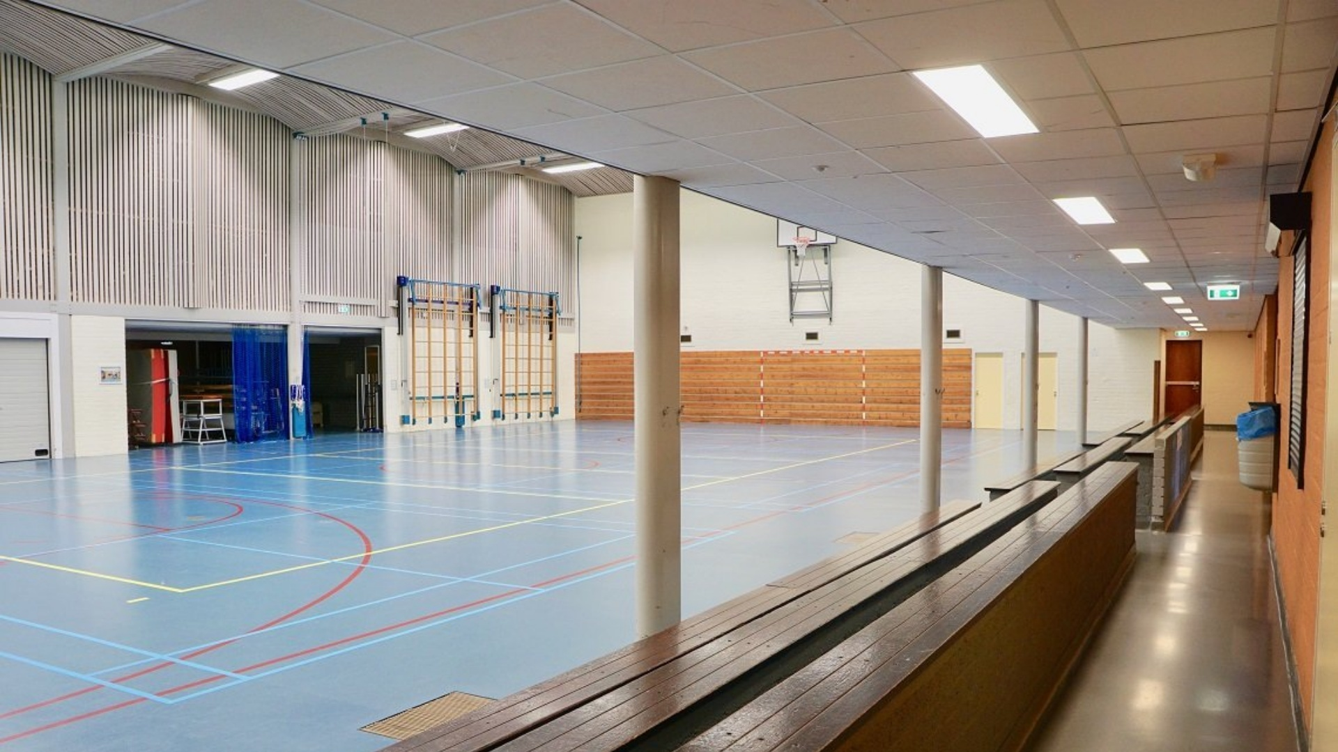 sporthal-poortdijk-dsc07879-b-brosi-p1140.jpg
