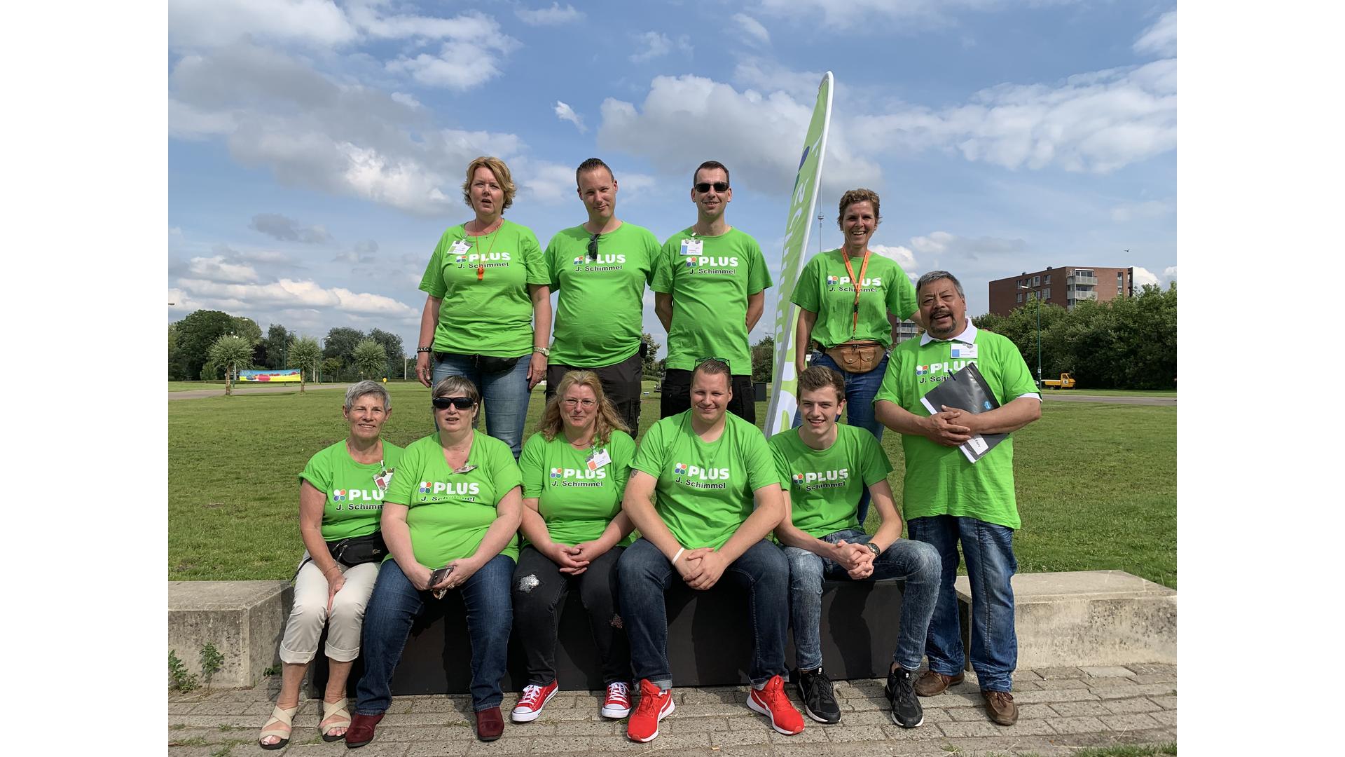 Stichting Avond4Daagse IJsselstein