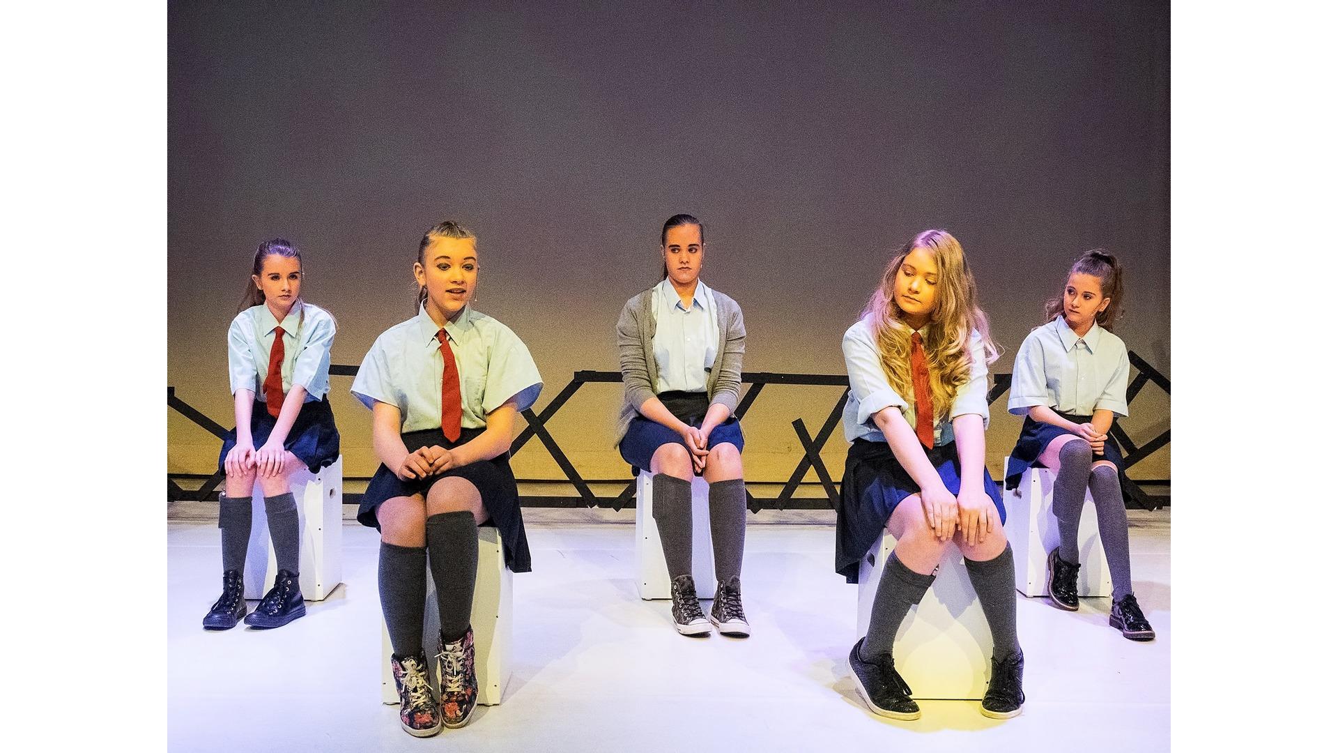Theater Pantalone