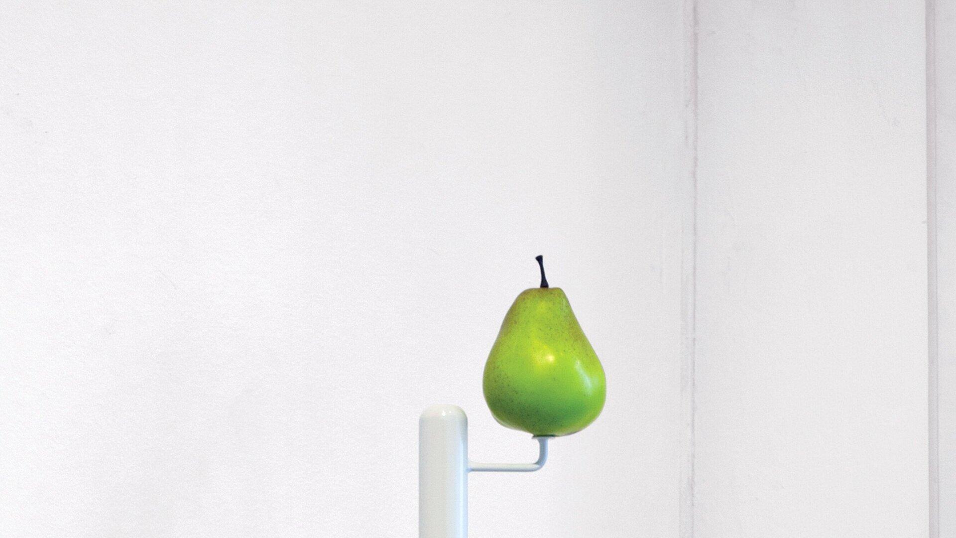 tim-hollander-0oooo-low-hanging-fruit-2020-1.jpg