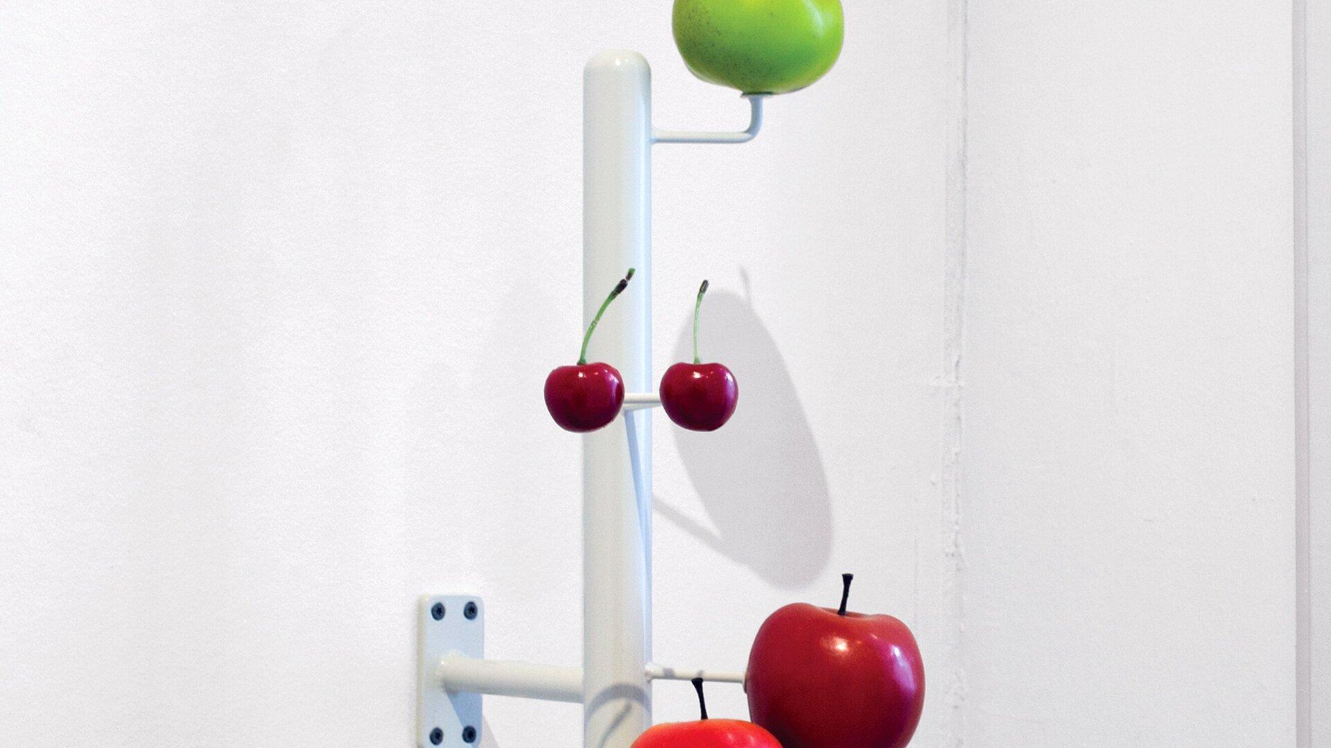 tim-hollanderoooo-low-hanging-fruit-2020-1-1.jpg